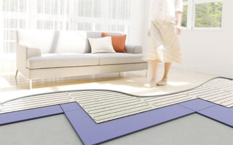 benefits-of-underfloor-heating-1-file086883